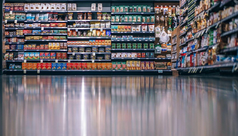 ¿Qué es el ciclo de compra y cuáles son sus fases?