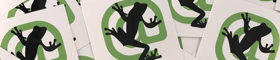 herramienta seo screaming frog