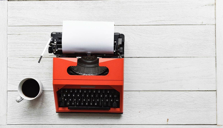 ¿Cómo conquistar a tu lector con un buen copy?