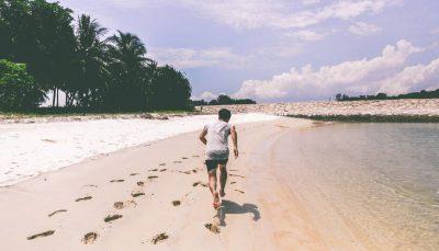 Footprints: cómo usarlos para mejorar el SEO