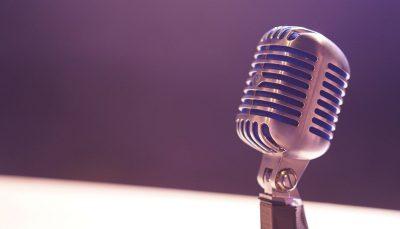 ¿Es rentable patrocinar podcasts? Te contamos nuestra experiencia con números y datos reales
