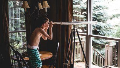 Cómo conseguir enlaces estudiando a tu competencia