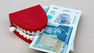Adsense, Contenido y Links: las variables clave de la monetización