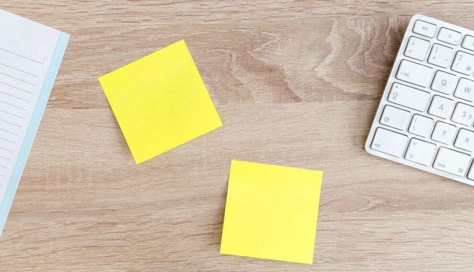 10 tips de copywriting que aumentan las conversiones de tu web