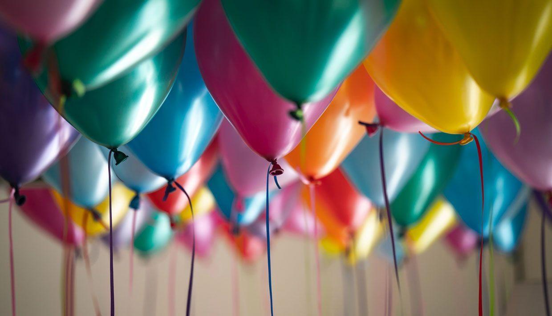 Celebramos los 200.000 usuarios regalando MIL EUROS en premios ¡Participa!
