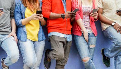 Factores de posicionamiento ASO críticos para la visibilidad de tu App