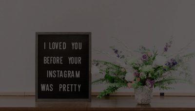 Trucos y consejos para conseguir seguidores reales en Instagram