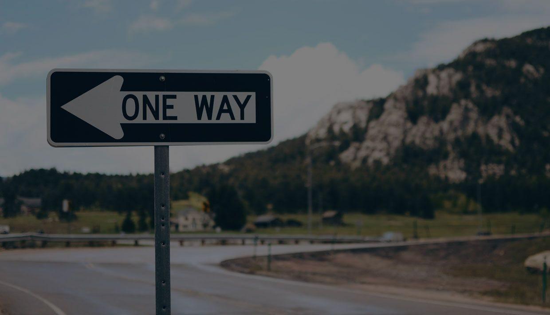 ¿Cómo conseguir enlaces dofollow? ➞ Los 7 tipos de linkbuilding más efectivos