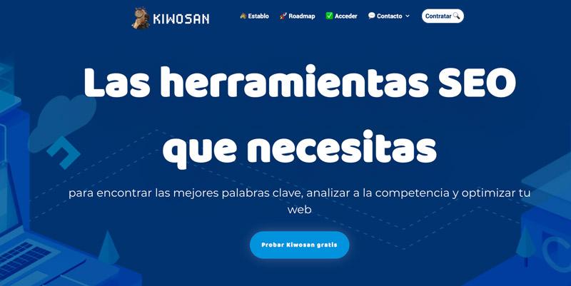 kiwosan