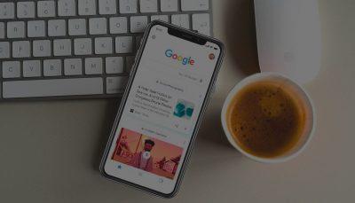Google Discover: qué es, cómo aparecer y mejorar tu visibilidad