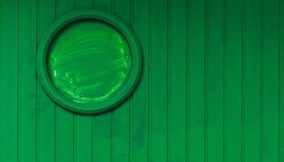 ¿Qué es el Contenido Evergreen? El efecto bola de nieve