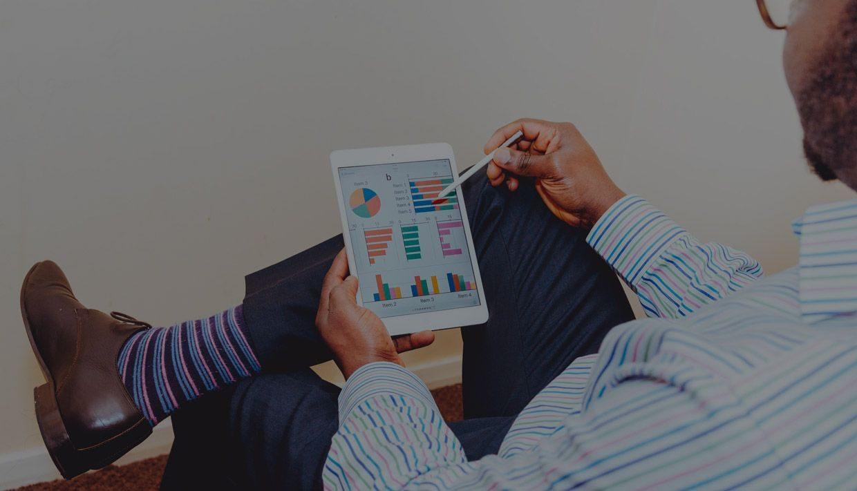 ¿Cómo mejorar el ROI de tu estrategia de Marketing de Contenidos?