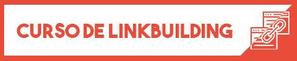 curso linkbuilding publisuites