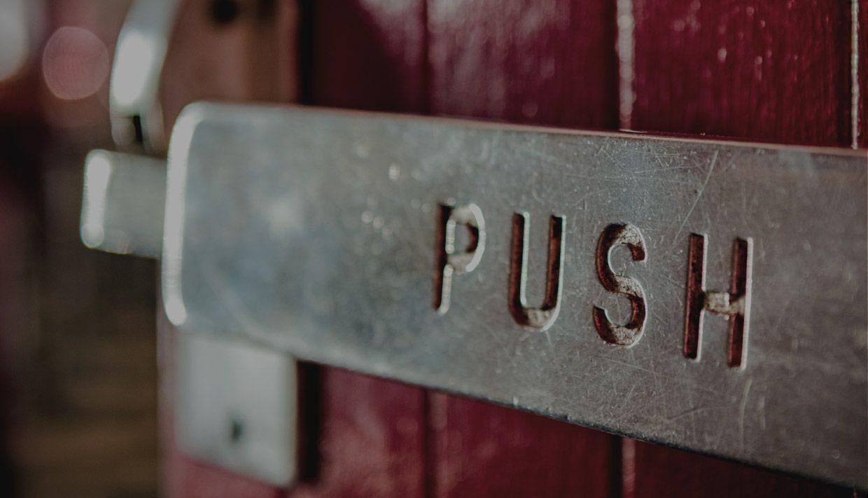 ¿Qué son las notificaciones push y qué ventajas tienen para tu web?