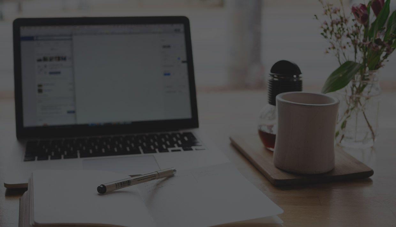 Cómo crear un blog paso a paso: por dónde empezar, qué necesitas y ejemplos para inspirarte