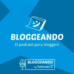 Podcast para bloggers de Publisuites