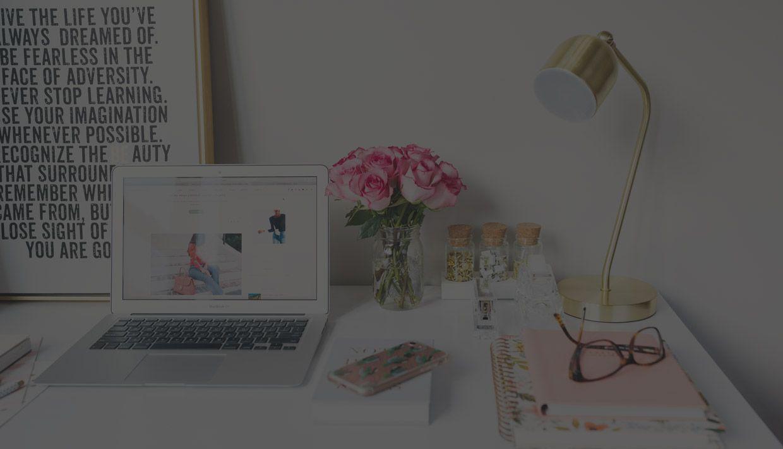 ¿Cómo hacer un media kit en 2021? Guía práctica para atraer anunciantes