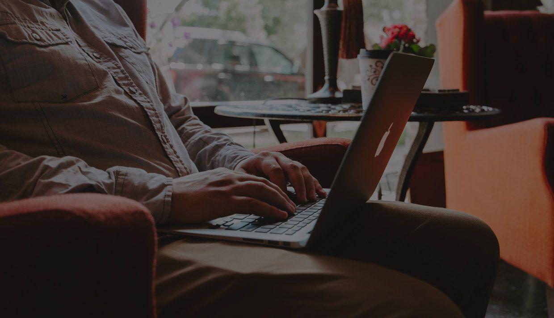 10 claves para escribir el mejor post en tu blog