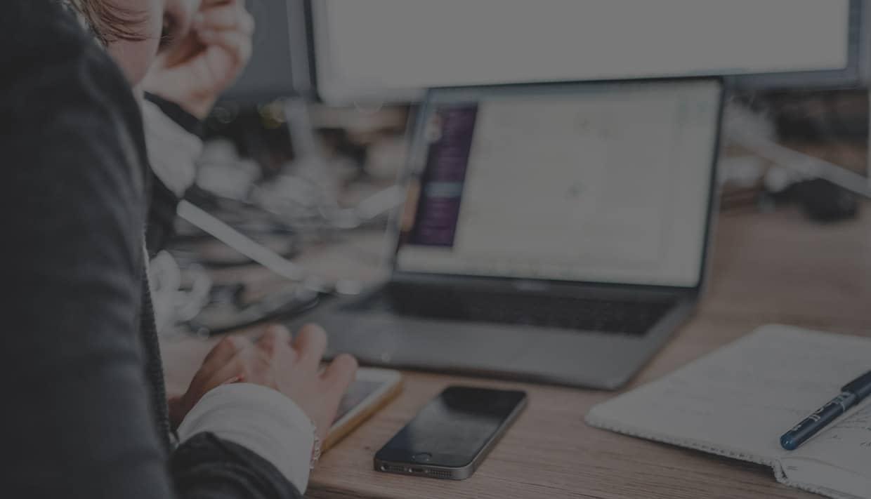 Content Manager: el perfil que necesitas para despegar tu estrategia de contenidos