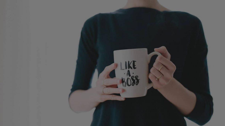Si eres consultor digital, tu marca has de trabajar. Cómo lo hizo Lucía y el SEO