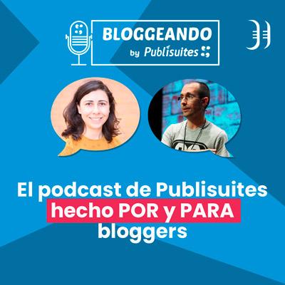 podcast para bloggers