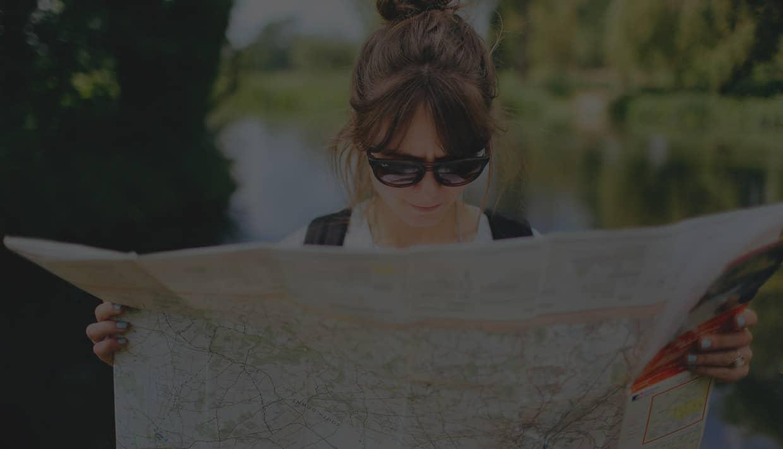 Crea tu mapa de contenidos y consigue contenidos que funcionen. Te enseñamos a crearlo paso a paso [Incluye plantilla]