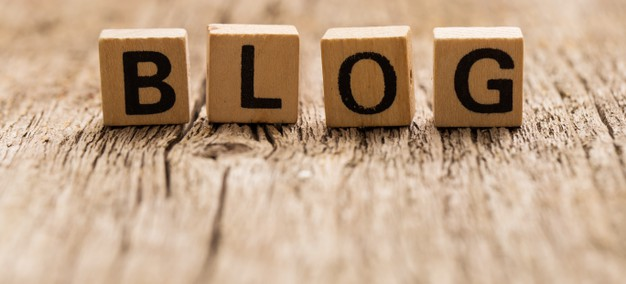 7 ideas para promocionar un blog